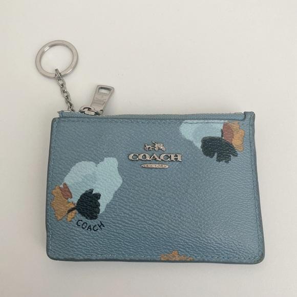 Coach Accessories - Coach cardcase